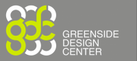 GreensideDesignCenter