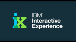 IBMInteractive