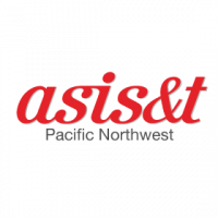 ASIS&T Pacific Northwest Logo