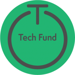 Tech Fund (at the Faculty of Information)